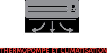 Thermopompe et climatisation | BOSCH